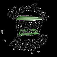 Modified Logo 2000x2000.png