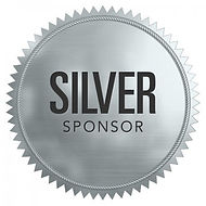 Silver-Sponsor_large-400x400.jpg