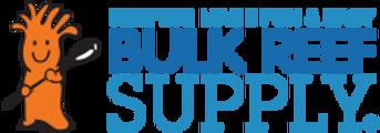 Bulk-Reef-Supply-Logo-249x87.png