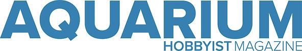 AHM_Logo-1024x768.jpg