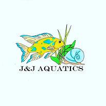 jjaquatics.jpg