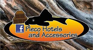 pleco hotels.jpg