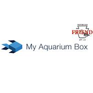 myaquariumbox.png