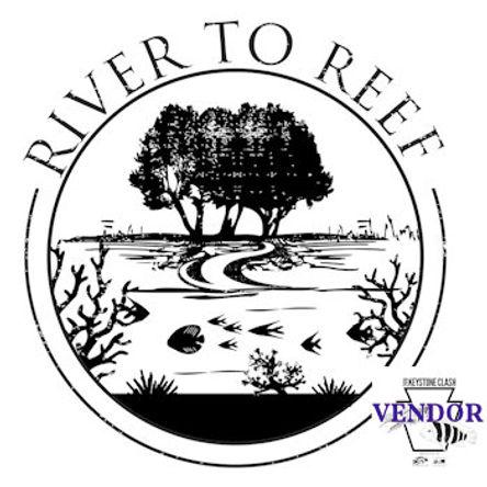 rivertoreef.jpg