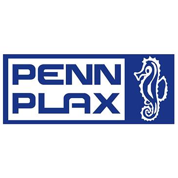 penn plax.png