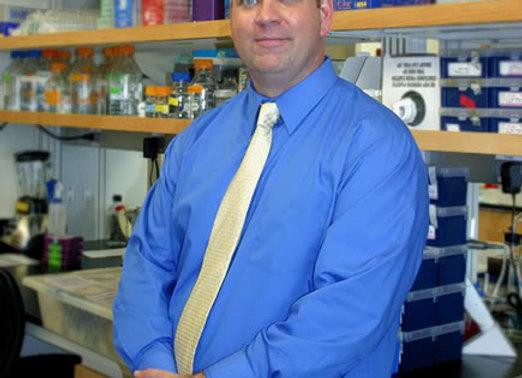 Dr. Thomas Waltzek Sponsorship