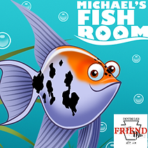michaelsfishroom.png