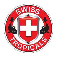 swiss tropicals.jpg