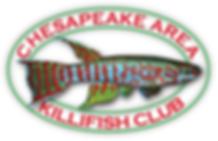 CAKC logo.png
