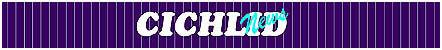 cichlid news.jpg