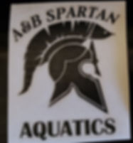 A&B Spartan.jpg
