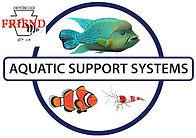 aquaticsupportSystems.jpg