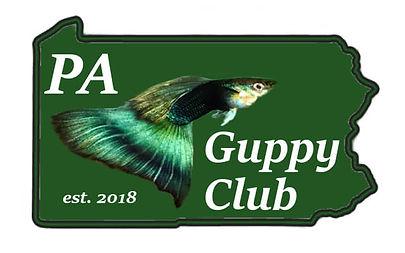 PAGuppy Club.jpg