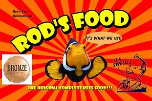 rods food.jpg