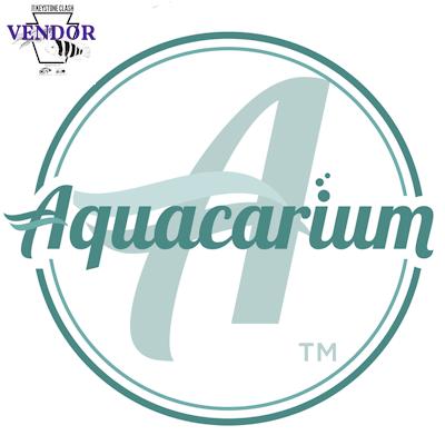 aquacariium.png