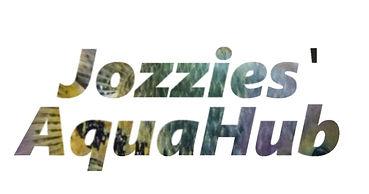 jozzies.JPG