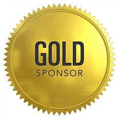 Gold-Sponsorship_large-400x400.jpg