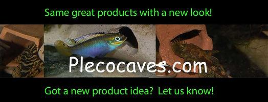 plecocaves.com.jpg
