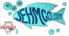 JEHMCO_logo-b180P.jpg