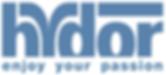 hydor logo.png