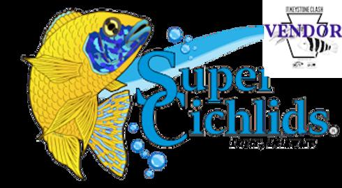 SuperCichlids.png
