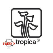 tropica.jpg