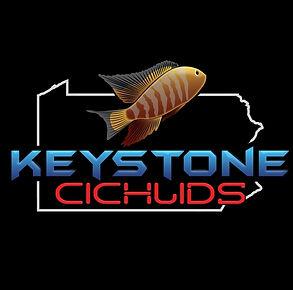 keystonecichlids.jpg
