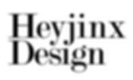 heyjinx design.png