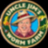 UJWF logo.png