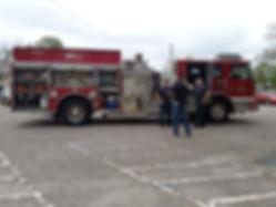 Fire Truck-Dept.JPG