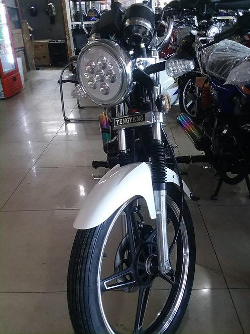 YengYeng 250cc