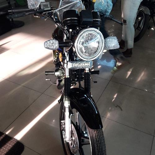 Zhujiang 150 AWD