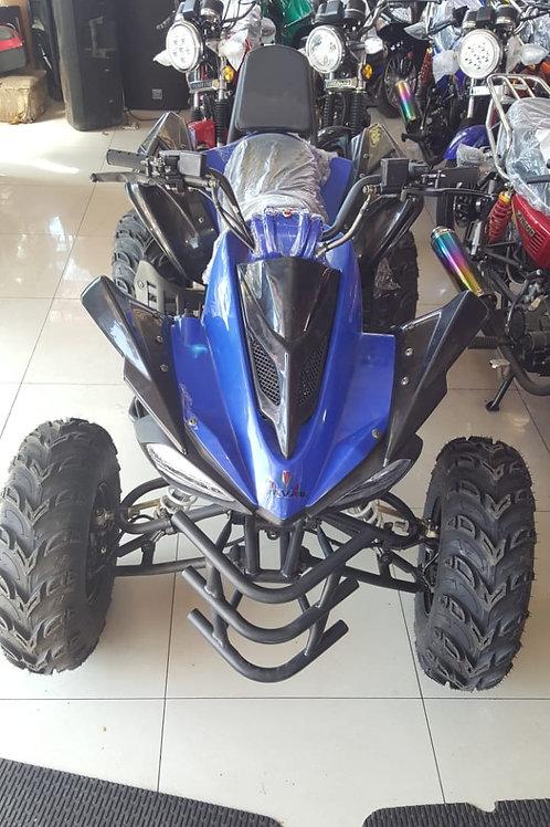 AVA 150CC 4 Wheel bike