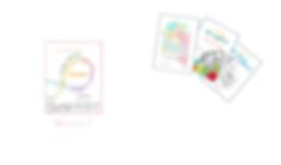 Copie_de_étiquette_rectangle.png