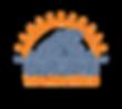 osupio vasarnamis logo 1.png