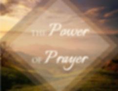 The+Power+of+Prayer.jpg