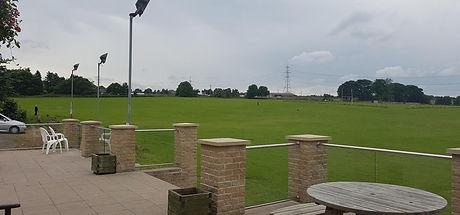 Field 20.jpg