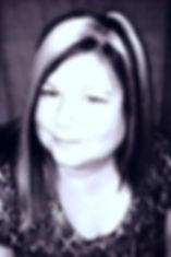 LauraLyn_edited.jpg