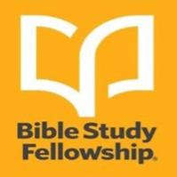 BibleStudyFel_Thumb.png