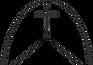 Gateway-Logo-1_edited.png