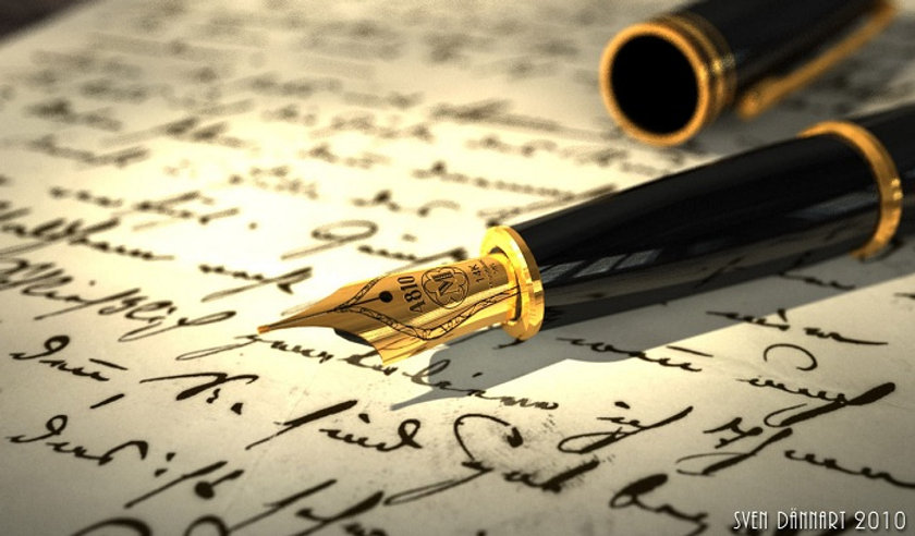 Calligraphy and Pen 2.jpg