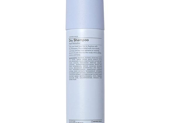 Dry Shampoo Style Refresher 2.0oz