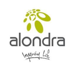 Logo%2520alondra_edited_edited