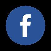 facebook_logos_PNG19754.png