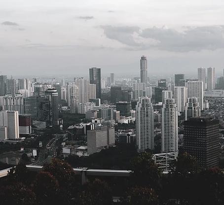 Marketing Opportunities in Emerging Markets
