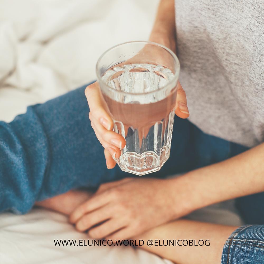 el unico, el unico blog, elunico, water, health, fitness, how to, routine