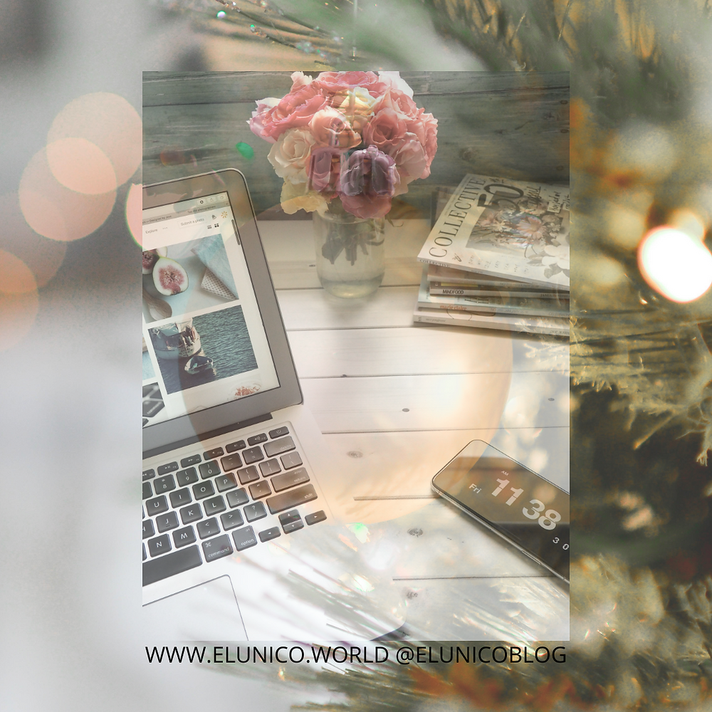 el unico, el unico, blog, elunico, blogmas, bloggers, bloggertribe, blogmas 2020, vlogmas, video, youtuber, viral, tredning, winter skincare, winter, christmas, lockdown, xmas gifts, how to, blog