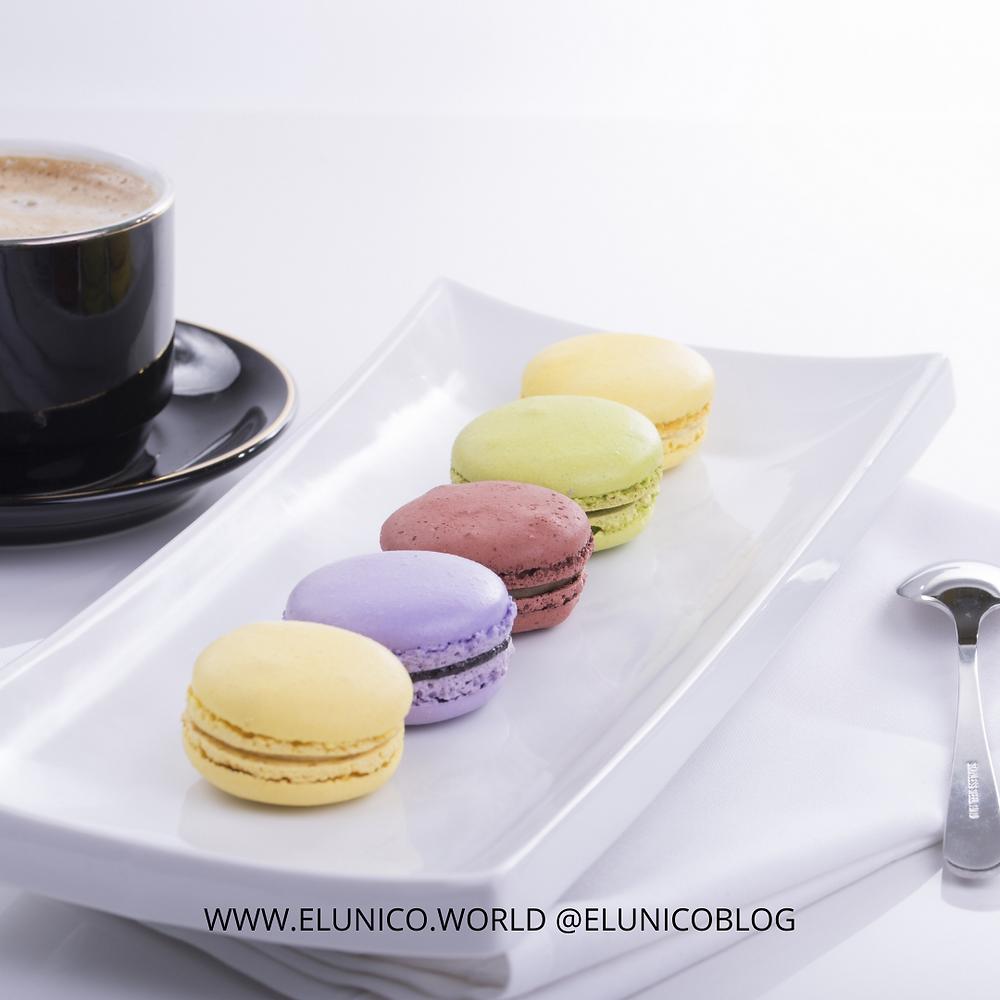 mothers day, macaroons, coffee, tea, breakfast in bed, gift guide ideas, 2021, blog, el unico, el unico blog, elunico