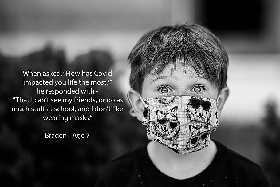 Braden Mask.jpg