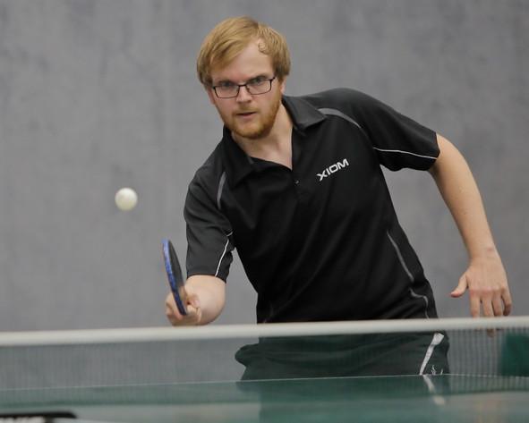 tischtennis-oldenburg-3.jpg